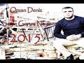 Orxan Deniz ft Vuska Deniz Soyle Gorum 2...mp3