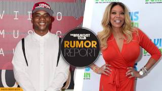 Charlamagne Opens Up About What Happened With Wendy Williams, Carmelo & La La Anthony Separate