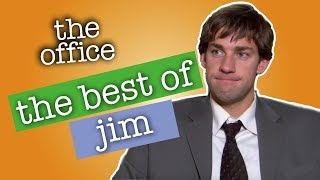 The Best of Jim  - The Office US