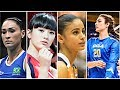 10 Most Beautiful Volleyball Players 201...mp3