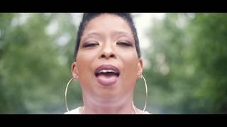 Maurette Brown Clark - I Want God (Official Music Video)