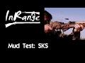 Mud Test: SKSmp3