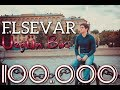 Elsevar - Uzgun Biri 2017mp3