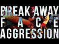 Break Away - Face Aggression Record Rele...mp3