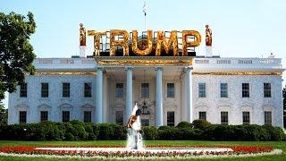 5 erstaunliche Dinge über das Weiße Haus!