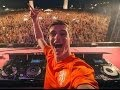 Martin Garrix (Full live-set) | SLAM!Kon...mp3