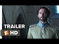 The Ottoman Lieutenant Trailer #1 (2017)...mp3