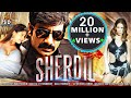 Sher Dil [HD] New Released Hindi Movie |...mp3