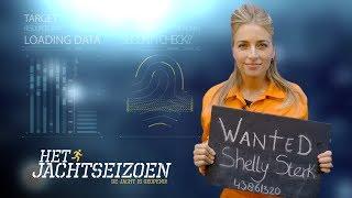 Shelly Sterk op de Vlucht - Jachtseizoen