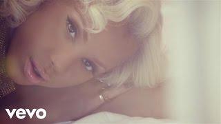 Tamar Braxton - Let Me Know ft. Future