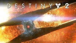 Die Allmacht!   04   Destiny 2