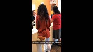 McDonalds Szechuan Sauce Promotion Goes Wrong