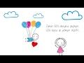 14 Şubat Sevgililer Günü Animasyonu -...mp3