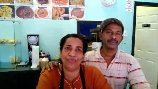 Kerala Kitchen Indian Food