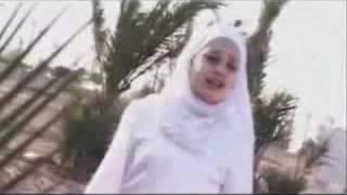 Ya Taiba--- Al Madinah