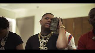 """Yella Beezy """"Up 1"""" ft. Lil Baby (Official Music Video)"""