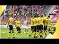 Samenvatting FC Utrecht - VVV-Venlomp3