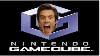 Gamecube Startup Logo - FUNNY COMPILATION