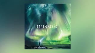 Kygo - Stargazing feat. Justin Jesso (Cover Art) [Ultra Music]