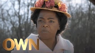 Madea Meets Sofia   The Search for OWN   Oprah Winfrey Network