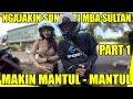 Part 1 Ngajakin Mba Sultan Sunmori Pakai...mp3
