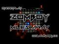 [SHORTPLAY] Zomboy - Miles Away (Soltan ...mp3