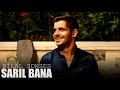 Bilal SONSES - Sarıl Banamp3