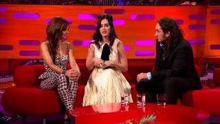 Katy Perry - The Graham Norton Show