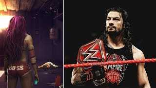 10 Things That Must Happen At SummerSlam 2018