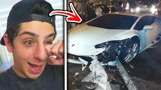 8 Youtubers Who Lost Thousands of Fans In Seconds (Faze Rug, Jake Paul, Ricegum)