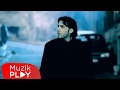 İsmail YK - Son Defa (Official Video)mp3