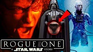 Was Darth Vader