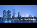 Mumbai meri jaan(Original composition) b...mp3
