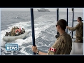 Defence Team News - February 13, 2017mp3