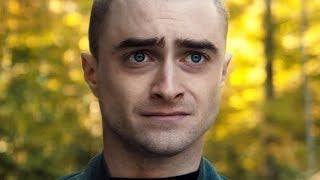 6 Harry Potter Darsteller - FRÜHER vs. HEUTE [2017]