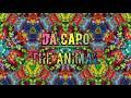 Da Capo - The Animalmp3