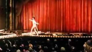 Gypsy - Let Me Entertain You (Last Strip)