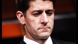 Unable To Kill Obamacare, Republicans Plot To Kill Medicare