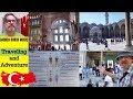 VISITING THE BEAUTIFUL BLUE MOSQUE - SUL...mp3