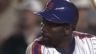 WS1986 Gm6: Scully calls Mookie Wilson