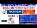 Reliance Big TV सैट करना �...mp3