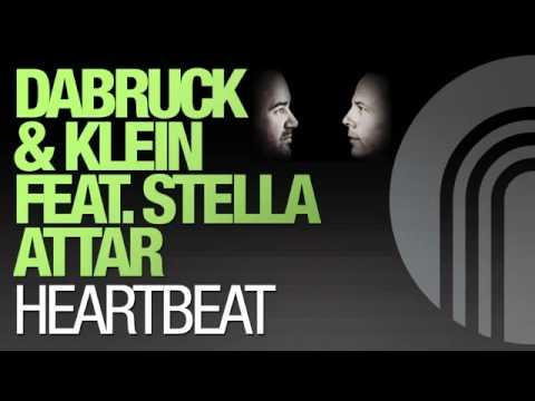 Stella atar название: heartbeat год выпуска: 2011 жанр: dance, house формат: mkv продолжительность: 00:03:34 размер