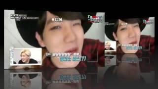 EXO | Expectation VS Reality