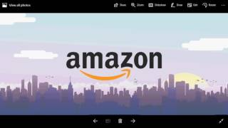Technology news April 5th 2017 Microsoft Privacy Insider Amazon refunds and more