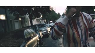 NIKKY SANTORO ft LUCIANO - MEHR GELD (one shot | Skaf Films)