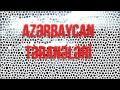 Azerbaycan Teranelerimp3