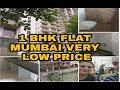 Kya  Dekha hai Apne Mumbai ka Flat(price...mp3
