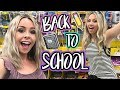 Back to School Giveaway Shoppingmp3