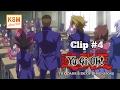 Yu-Gi-Oh! THE DARK SIDE OF DIMENSIONS (C...mp3