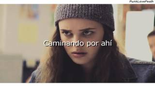 Paramore: Hard Times (traducida al español)